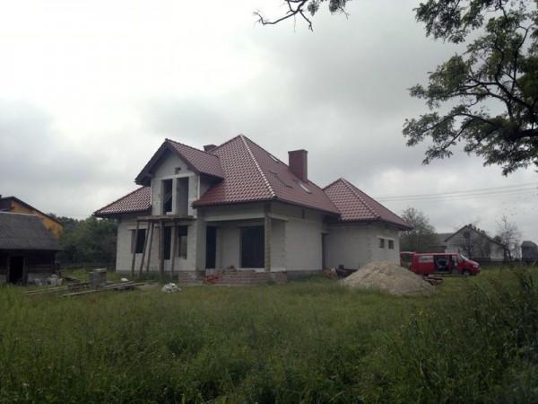 2012-09-01-093-large